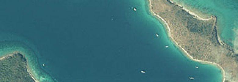 Great Harbour, Peter Island