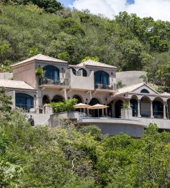 Villa Calypso